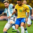 Mediapro and Pitch to sell US rights to South America's 2022 World Cup qualifiers | SportBusiness