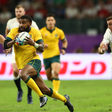 Rugby Australia takes 'whole of rugby' rights package to market | SportBusiness