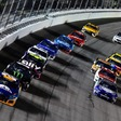 Sport1 seals Nascar deal with IMG, sublicenses to Motorvision TV | SportBusiness