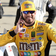 Nascar taps Verizon for connectivity boost at 12 racetracks - SportsPro Media
