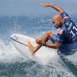 WSL locks in Seven for Australian free-to-air broadcasts - SportsPro Media
