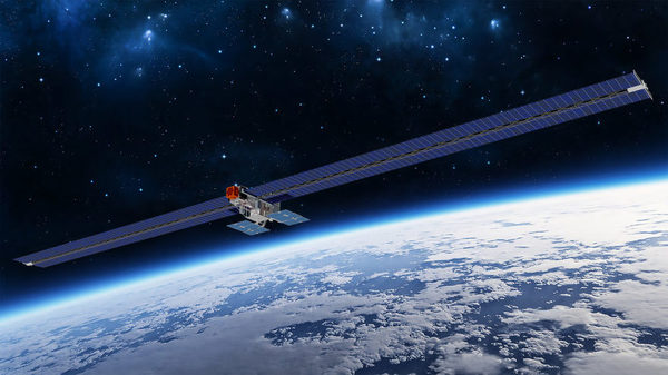 Blue Canyon Technologies to supply bus for Made In Space's Archinaut One