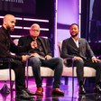 John Legend and James Lowry Interviewed by Kobie Fuller | Upfront Summit 2020