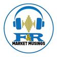 MARKET MUSE - Share Talk Weekly Stock Market News, 16th February 2020