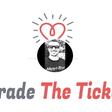 TOSH - Share Talk Weekly Stock Market News, 16th February 2020