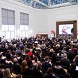 Fachkongress Digitale Gesellschaft 2020 | Initiative D21