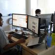 Employee #1: Dropbox – Y Combinator