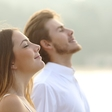 Breathwork Explained - Boost Immunity and Improve Sports Performance