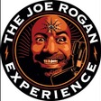 The Joe Rogan Experience - #1309 - Naval Ravikant