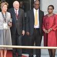 ANC condemn FW de Klerk apartheid statements   eNCA