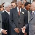 Mbeki says he spoke to De Klerk on apartheid utterances   eNCA