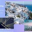 3 outils en ligne pour améliorer la qualité d'une image • Les Outils Tice
