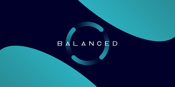 Balanced Network is a new DeFi project on ICON