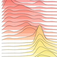 Sentiment Scale Reveals Which Words Pack the Most Punch