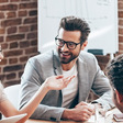 Mentoring Circles for CTOs - join a Community of Practice and accelerate your leadership development