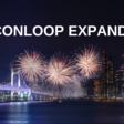 ICONLOOP Selected for Busan Fintech Incubator | The Iconist