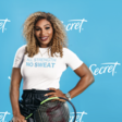 Verizon, P&G and Serena Williams put their money and clout behind women's equality programs | The Drum
