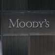 Moody's cuts South Africa's growth forecast | eNCA
