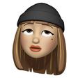 Apple brengt langverwachte Memoji naar iOS 13.4 - WANT