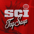 Episode 13 of Tag Soup Now Available