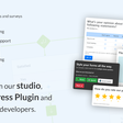 Tripetto - Smart forms and surveys with visual form builder