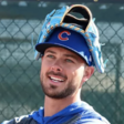 Cubs' Kris Bryant expects to remain with the team all season