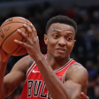 Bulls injury update: Wendell Carter Jr. hopes to return to lineup Thursday