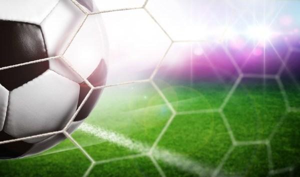 Well-Leerdam Sport'55 ongeldig verklaard; wedstrijd moet worden overgespeeld