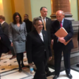 Lightfoot back at the table in Springfield, betting a Chicago casino is in the cards