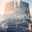 Employee Experience: Who Should be in Charge? | Duperrin