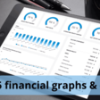 15 Examples Of Financial Graphs And Charts You Can Use For Your Business