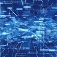 What Makes Digital Transformation a Success? - DevOps.com
