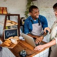 50 Small Business Ideas For Anyone Who Wants To Run Her Own Business