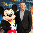 Copyright, Antitrust, and Disney's Monopoly