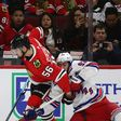 Blackhawks say they must 'prepare' better, but it's unclear how they will