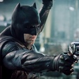 Batman: waarom Ben Affleck zijn cape in de wilgen hing - WANT