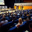 Global Banking Innovation Forum & Expo - Prague, Czech Republic