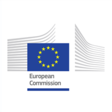 White Paper on Artificial Intelligence from European Commission