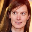 RBS to rebrand as NatWest, Marieke Flament appointed CEO of Bó
