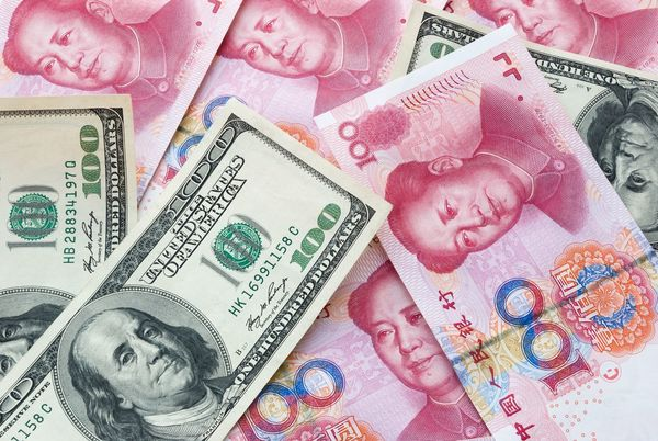 Global fintech deals declined 4% in 2019 as China investments fell sharply