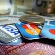 EU eyes single space for European bank cards