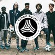 How Adidas is using WhatsApp as a direct marketing channel