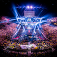 ESL's Yvette Martinez-Rea: Esports Will Only Become a More Prevalent Form of Entertainment