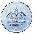 Zweedse centrale bank werkt verder aan 's werelds eerste digitale munt