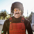 Streamer Dr Disrespect Inks Publishing Deal for In-Character Memoir (Exclusive) | Hollywood Reporter