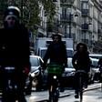 Paris Mayor: It's Time for a '15-Minute City'