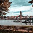 8 SEHENSWERTE STÄDTE IN HOLLAND, DIE DU UNBEDINGT BESUCHEN SOLLTEST