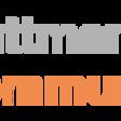 Crashkurs Business Development und PR für Kanzleien am 12. März 2020 in Berlin