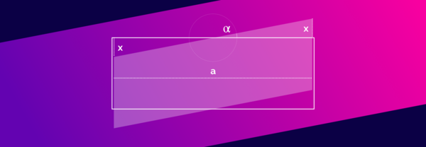 CSS Tutorial: Create Diagonal Layouts Like It's 2020