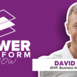 Power Platform/Dynamics 365 Past Present Future with David Kohar | nz365guy